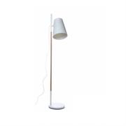 Đèn sàn HIDEOUT LAMP017