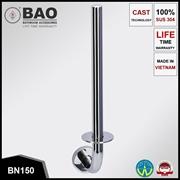 Lô giấy vệ sinh BAO BN150