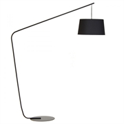 Đèn sàn LOBBY LAMP013