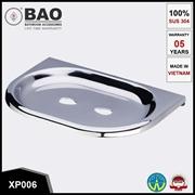 Kệ xà phòng BAO XP006