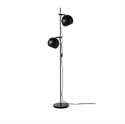 Đèn sàn BALL DOUBLE LAMP014
