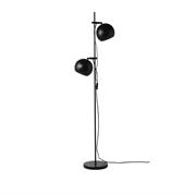Đèn sàn BALL DOUBLE LAMP014