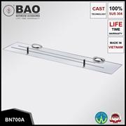 Kệ INOX BAO BN700A