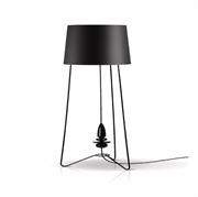 Đèn bàn DADDY LONGLEG LAMP019