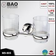 Kệ để ly BAO M9-905