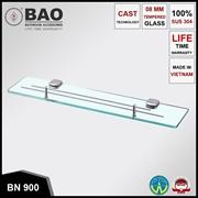 Kệ kính BAO BN900