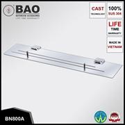 Kệ INOX BAO BN800A