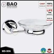 Kệ xà phòng BAO M9-906