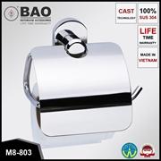 Lô giấy vệ sinh BAO M8-803