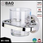 Kệ để ly BAO M1-1005