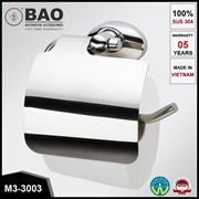 Lô giấy vệ sinh BAO M3-3003