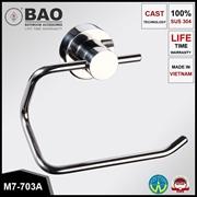 Lô giấy vệ sinh BAO M7-703A