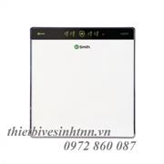 Máy lọc nước UV AR600-U3