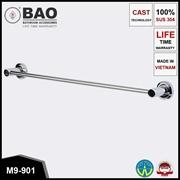 Thanh vắt khăn đơn BAO M9-901