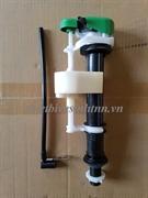 Van cấp nước TOTO HB3550-2
