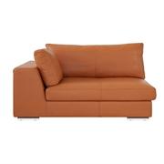 Sofa 3 chỗ Amery - Góc Trái