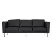 Sofa 3 chỗ Copenhagen