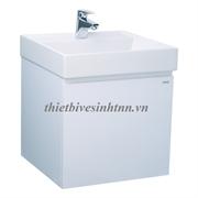 Tủ chậu CAESAR LF5380/EH051V
