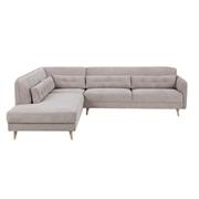 Sofa góc L (Trái) DeSoto