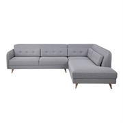 Sofa góc L (phải) DeSoto