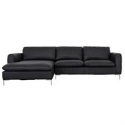Sofa góc L ( Trái ) Talida