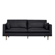 Sofa 3 chỗ Sunderland