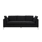 Sofa 3 chỗ Montgomery