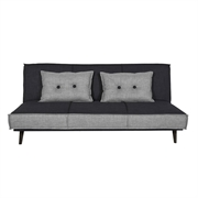 Sofa giường Cremona