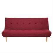 Sofa Giường Albi