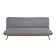 Sofa giường Campania
