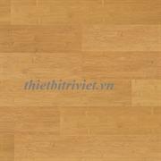 Sàn gỗ Dongwha 2209L  Heim Bamboo