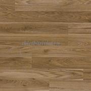 Sàn gỗ Dongwha 2206L Heim Rustic Walnut