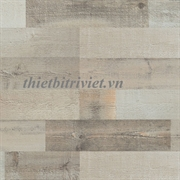 Sàn gỗ Dongwha 2042N Vintage Pine
