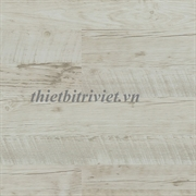 Sàn gỗ Dongwha 2112C Dream White Pine