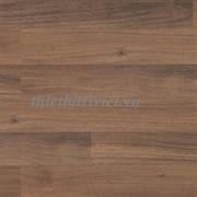 Sàn gỗ Dongwha 2123C Chic Mahogany