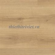 Sàn gỗ Dongwha 14-20033-001N Walnut