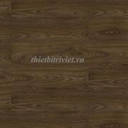 Sàn gỗ Dongwha 14-10142-001N Natural Oak