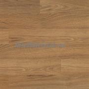 Sàn gỗ Dongwha 2121C Chic Hickory