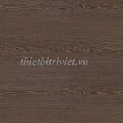 Sàn gỗ Dongwha 9238C Wenge