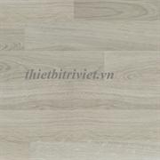 Sàn gỗ Dongwha 2964C Easy Gray Oak