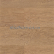 Sàn gỗ Dongwha 4662 P-EIR Real Vanished Oak
