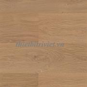 Sàn gỗ Dongwha 4662 P-EIR Real Vanished Oak