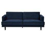 Sofa Bliss 3 chỗ