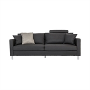 Sofa Anniston 3 chỗ