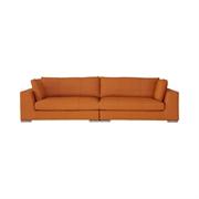 Sofa Amery 3 chỗ