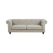 Sofa Charlietown