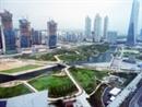 Việt Nam khởi động các dự án Đô thị thông minh