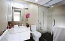 Thiết bị vệ sinh cao cấp nâng cao chất lượng cuộc sống