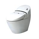 Những thiết bị vệ sinh được sử dụng nhiều nhất tại Bắc Ninh