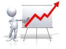 Thông báo điều chỉnh giá bán thiết bị vệ sinh CAESAR